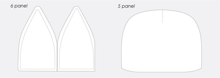 Artist-Panel-Types